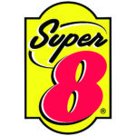 super8motellogo